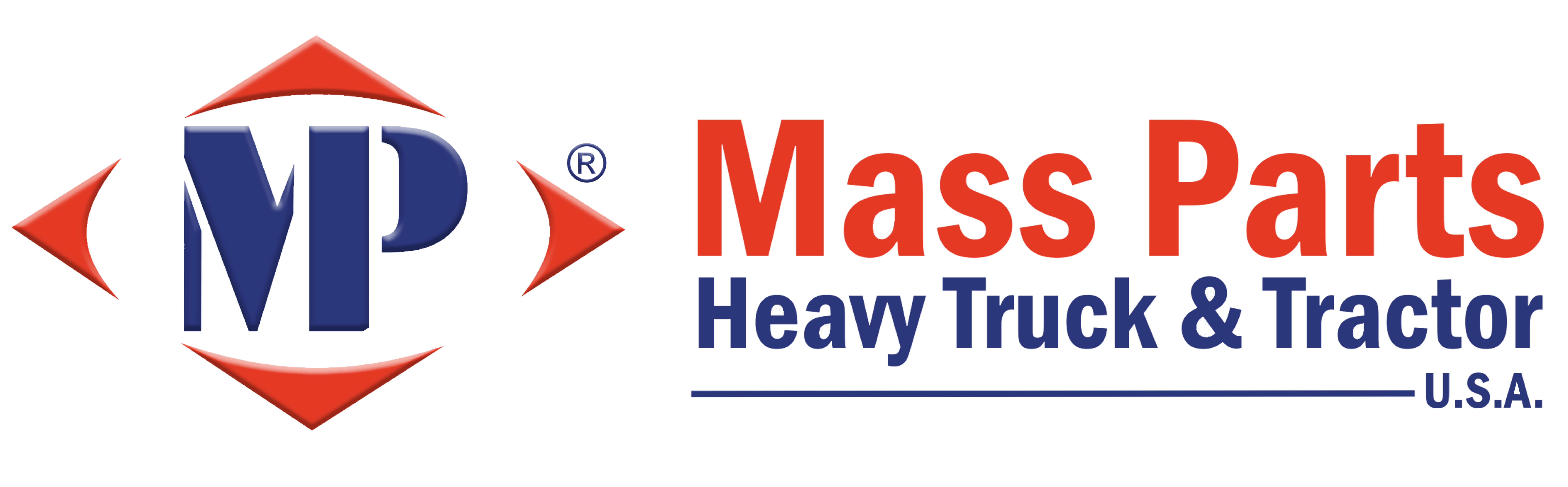 Mass Parts USA Shop