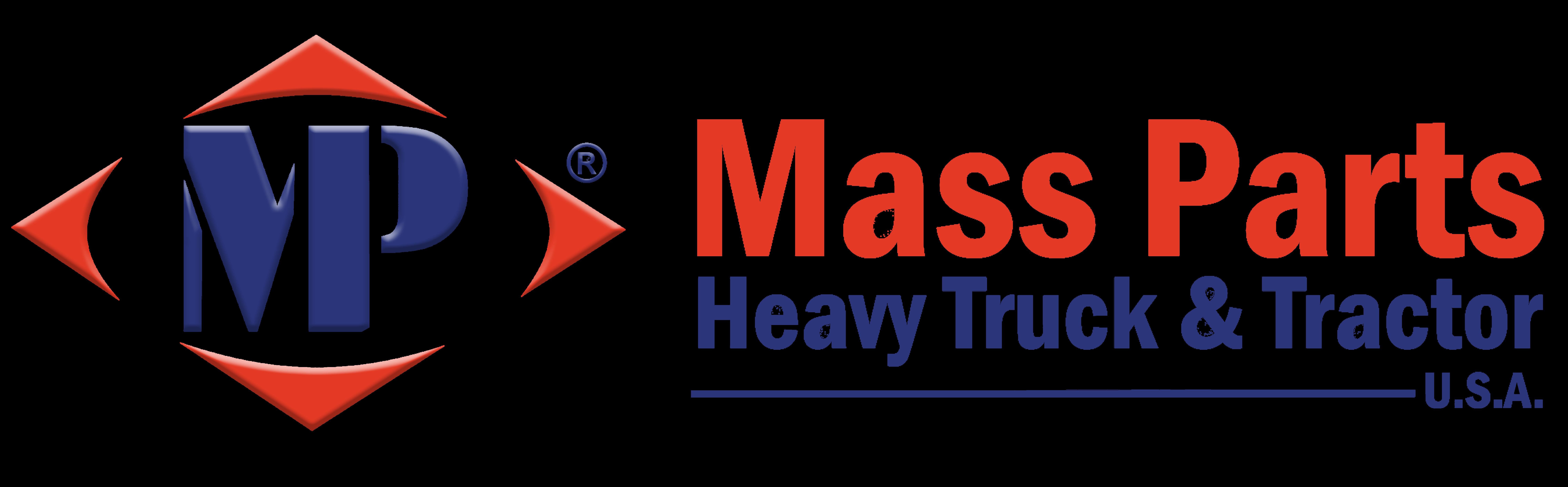 Mass Parts USA Shop
